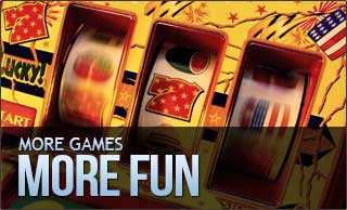 more-games